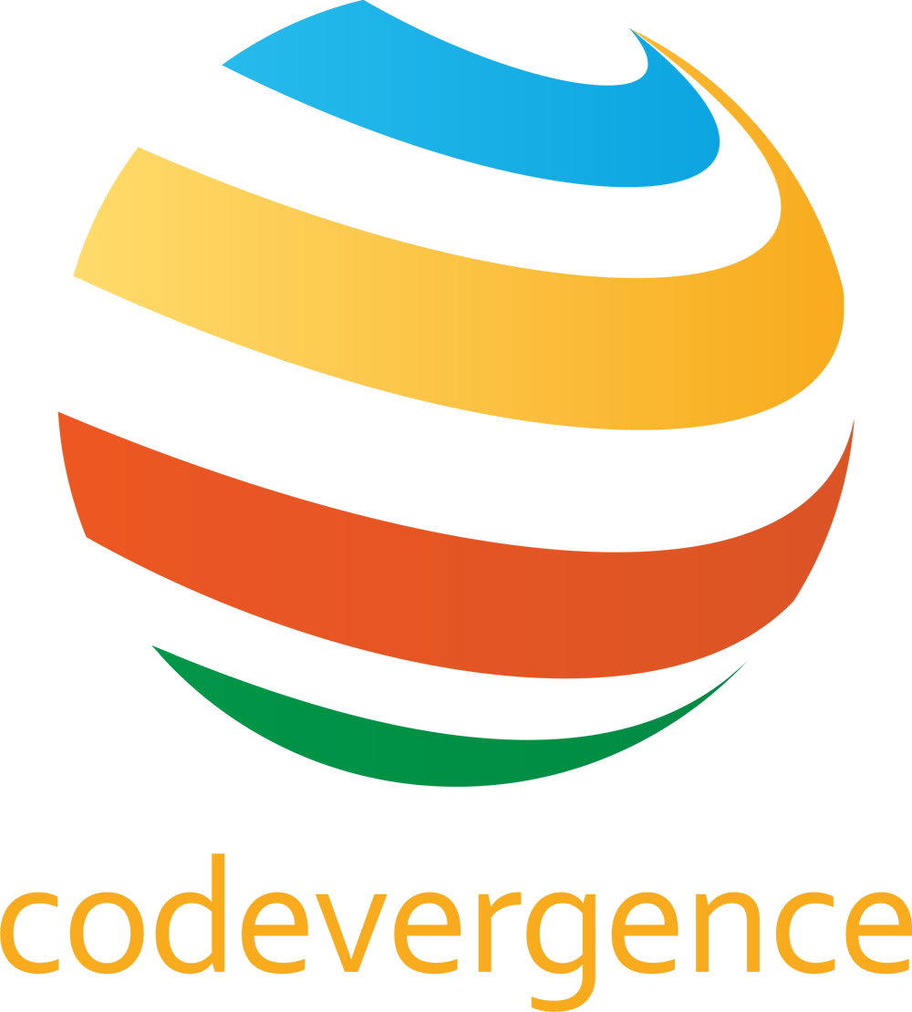 Codevergence - Liferay Enterprise Portal